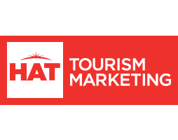 Hat Tourism